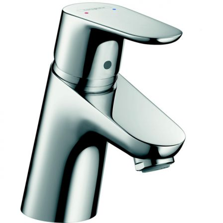 HANSGROHE_31738000_MITIGEUR_LAVABO_FOCUS_E2_PIECES_DETACHEES.pdf