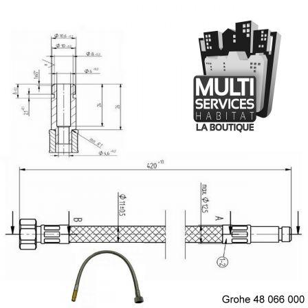 Fornateu 6PCS Pince de pr/écision Set Plastique Anti Anti Statique Outil Statique Kit Noir Taille 1//2//3//5//6//8 chacun