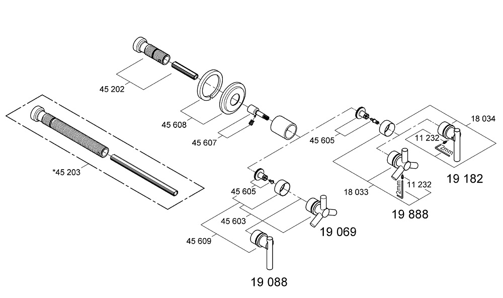 GROHE_45202000_Prolongation_de_Tige._Eclate.jpg