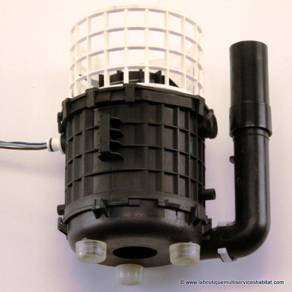 sfa mseul moteur pompe compact seul 230v moteur sfa. Black Bedroom Furniture Sets. Home Design Ideas