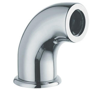 "GROHE 12060000 Raccord colonnette 1/2"" Grohe."