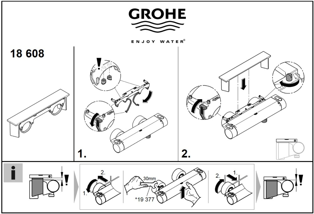 GROHE_18608001_Tablette_porte-savon_metal_pour_GROHTHERM_2000_NEW._Notice.jpg