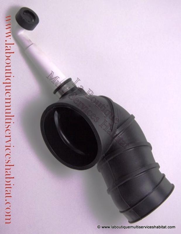 sfa bl120931 durite siphon compact r pe compl te. Black Bedroom Furniture Sets. Home Design Ideas