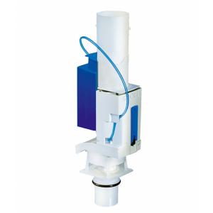 flexible liaison robinet flotteur Grohe Rapid Sl 42233000