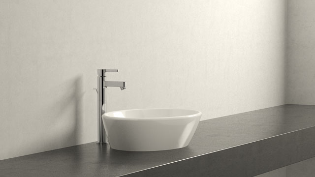 GROHE_3225000_Mitigeur_Lavabo_LINEARE_Rehausse._Ambiance.jpg