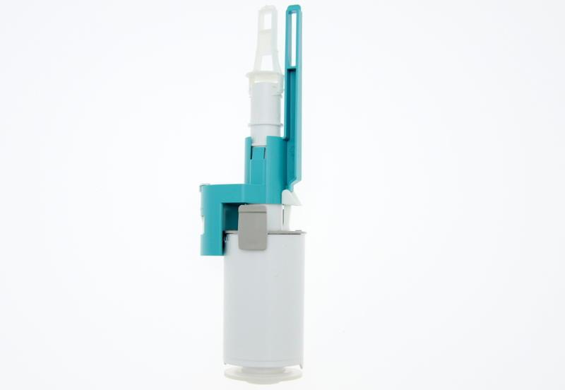 chasse geberit changer mecanisme wc avec demontage chasse d eau pour chgmt de joint ideal. Black Bedroom Furniture Sets. Home Design Ideas