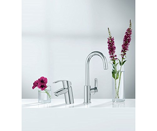 GROHE_23537002_Mitigeur_Lavabo_monotrou_EUROSMART_Taille_L._Ambiance.jpg