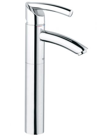 GROHE_32443000_Mitigeur_Lavabo_Tenso_rehausse-.jpg