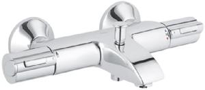 GROHE 34155000 Mitigeur Thermostatique bain-douche GROHTHERM 1000