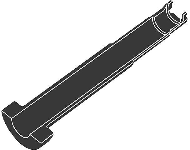 grohe 19132000 cl de d montage flexibles grohe 19 132 000. Black Bedroom Furniture Sets. Home Design Ideas