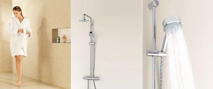 GROHE_27922000_Colonne_de_douche_NEW_TEMPESTA_COSMO_SYSTEM_En_situation_trio.jpg