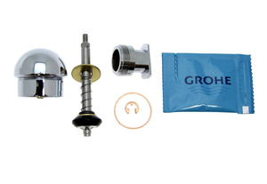 GROHE 47238000 Inverseur Bain Douche ancien Grohtherm.