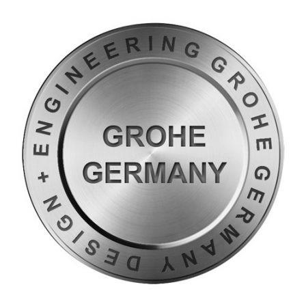 GROHE_MADE_IN_GERMANY.jpg