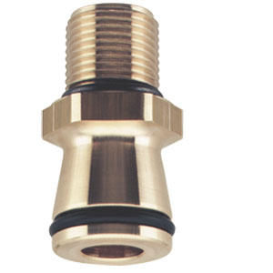 GROHE 45549000 Nipple pour monocommande Grohe.