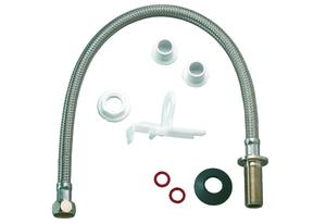 SIAMP 31 5201 10 Kit d'alimentation Universelle par flexible.