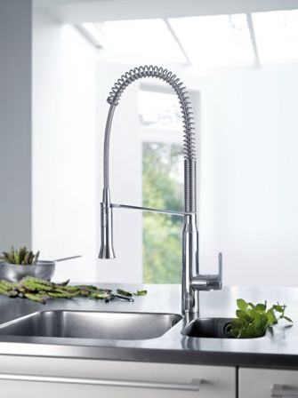GROHE_32950000_Mitigeur_evier_K7_Pro._Ambiance_1.jpg