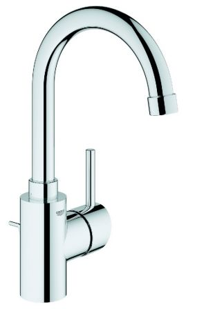 GROHE_32629001_Mitigeur_lavabo_Concetto_bec_tube_haut.jpg