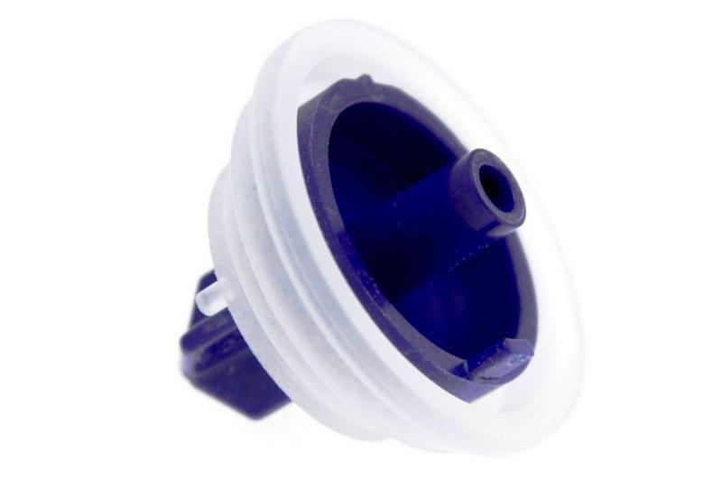 Geberit 242 313 00 1 Membrane Pour Robinet Flotteur Impuls Unifil