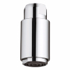 GROHE 46757DC0 Douchette Extractible SuperSteel.