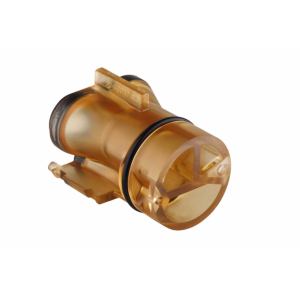 GROHE 12701000 Adaptateur pour Aquadimmer.