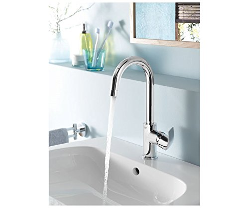 GROHE_23537002_Mitigeur_Lavabo_monotrou_EUROSMART_Taille_L._Ambiance_2.jpg