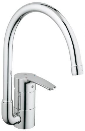 GROHE_32231000_Mitigeur_evier_EUROSTYLE_monocommande_bec_haut.jpg