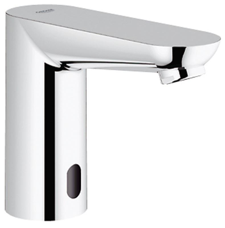 Grohe 36271000 robinetterie lectronique grohe euroeco for Pieces detachees robinetterie grohe