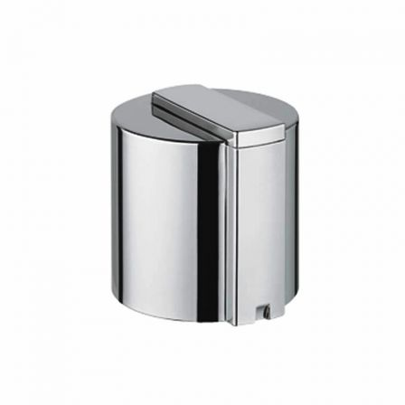 GROHE_47929000_Poignee_de_selection_temperature_GROTHERM_2000___5_.jpg