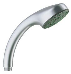 GROHE_28028F00_Douchette_a_main_RELEXA_Plus_Solo_Argent_Metallisee.jpg