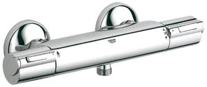 PR-GROHE 34143000 Mitigeur thermostatique douche GROHTHERM 1000