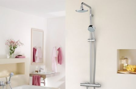 GROHE_27922000_Colonne_de_douche_NEW_TEMPESTA_COSMO_SYSTEM_En_situation.jpg