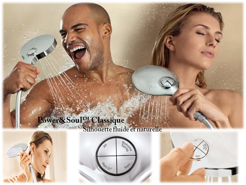 GROHE_27663000_Douchette_a_main_Power___Soul_Cosmopolitan_130_mm_La_Boutique_Grohe.jpg