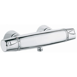 GROHE 34179000 Mitigeur thermostatique douche GROHTHERM 3000.