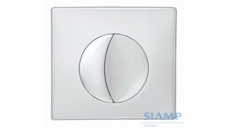 SIAMP_31_1817_10_Plaque_de_Commande_DV_Moon_Chrome_Brillant.jpg